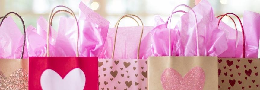 packaging-san-valentin