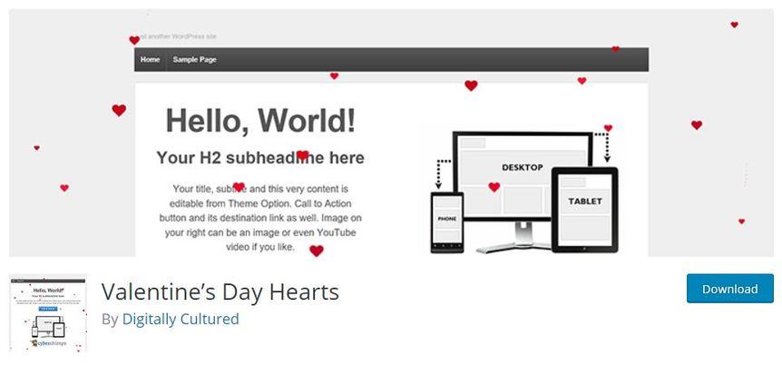 plugins-wp-san-valentin