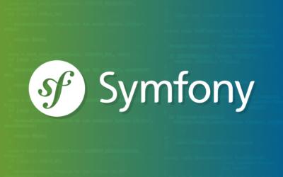 Cómo desplegar una aplicación Symfony 4 en tu servidor