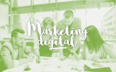 Habilidades que todo estudiante de marketing debería adquirir
