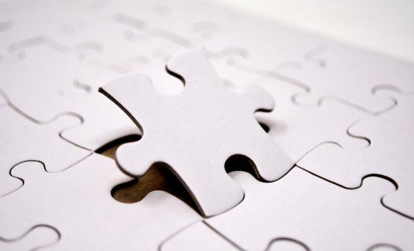 piezas-aplicacion
