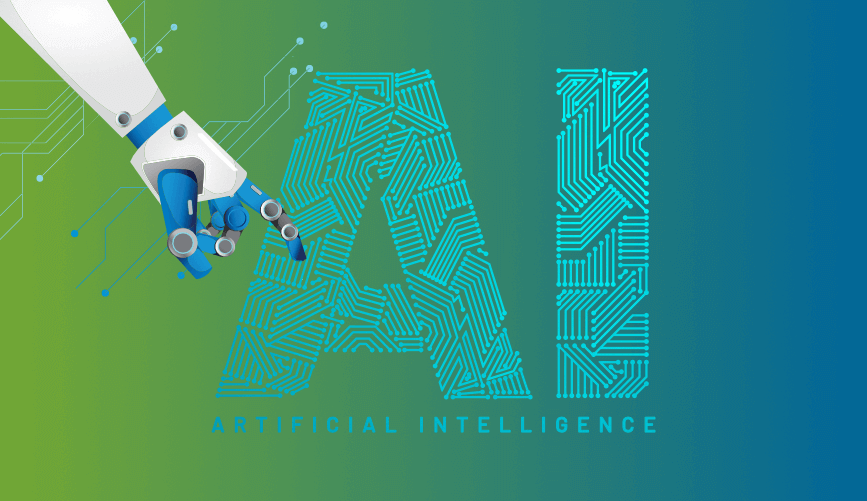 7 maneras de aplicar la inteligencia artificial a tu página web