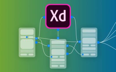 Qué es Adobe Xd y para qué sirve
