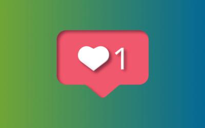 7 errores que debes evitar en Instagram