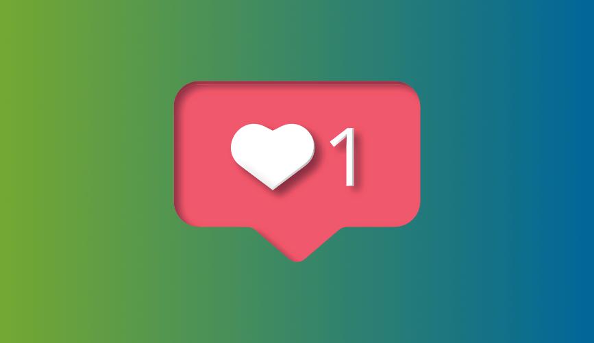 7-errores-que-debes-de-evitar-en-instagram