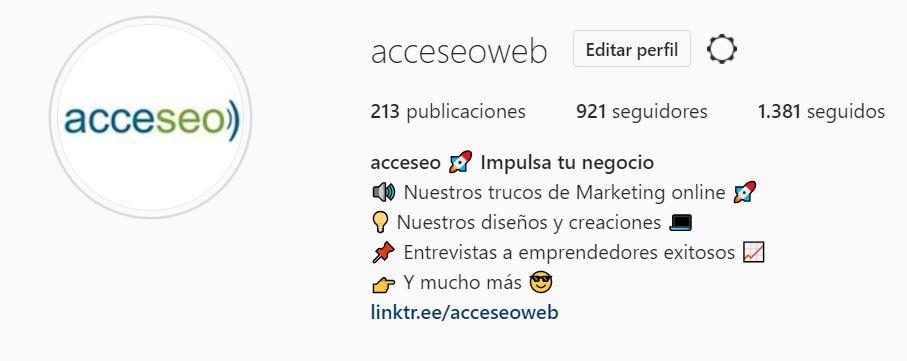 Biografia-de-Instagram-con-Linktree