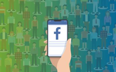 Guia sobre cómo crear audiencias perfectas en Facebook