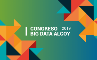 acceseo en el I Congreso Big Data Alcoy