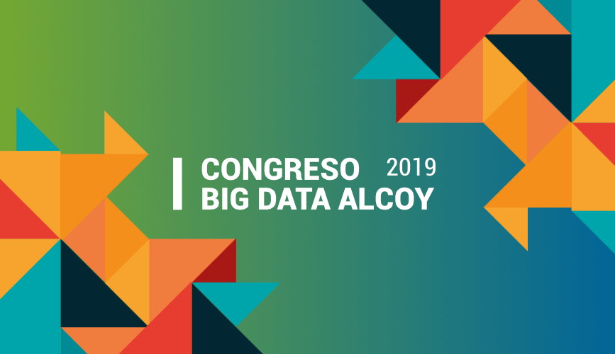 congreso-big-data-alcoy