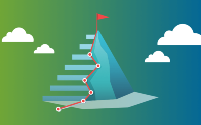 La importancia de fijar objetivos en tu empresa