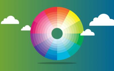 Colores que pueden incrementar las ventas de tu tienda online
