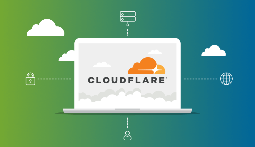 configurar-cloudflare-facilmente
