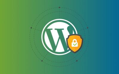 Medidas de seguridad para proteger tu WordPress