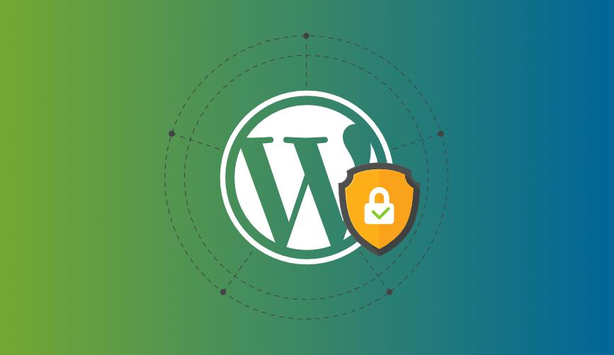 Medidas de seguridad para mantener tu Wordpress seguro