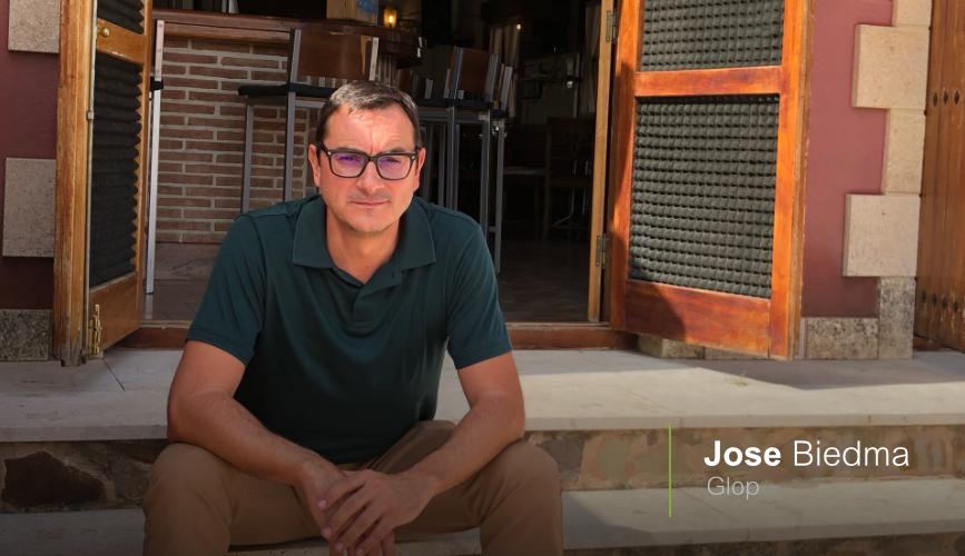 #accePreneur 15 Jose Biedma, un tpv para cada negocio