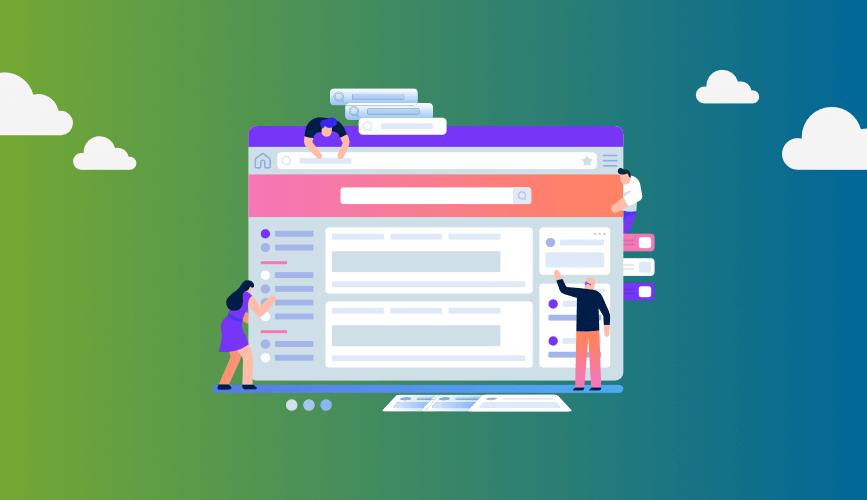 10 elementos que debe tener tu web antes de publicarse