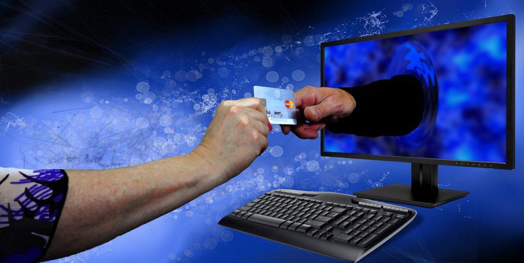metodos pago tienda online