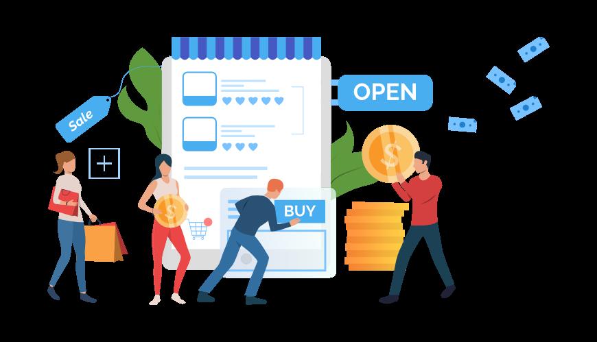 Las mejores formas de pago para tu tienda online