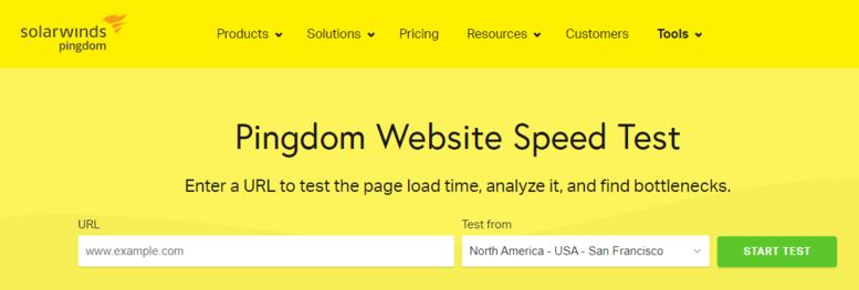medir-velocidad-web