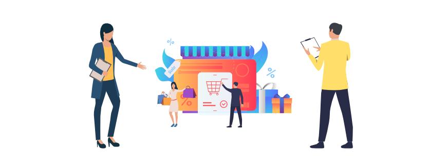 por-que-elegir-una-tienda-online-a-medida