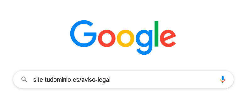 site-google