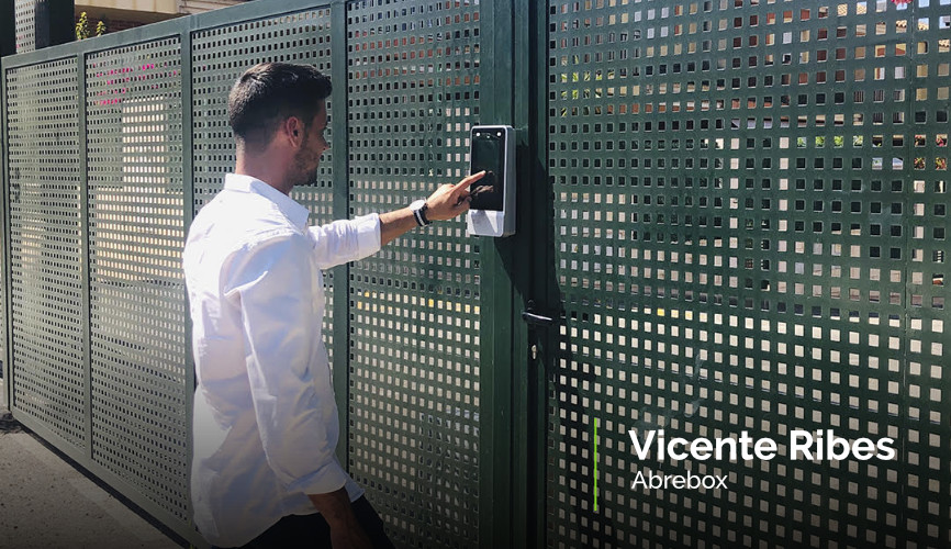 accepreneur36-vicente-ribes-abrebox