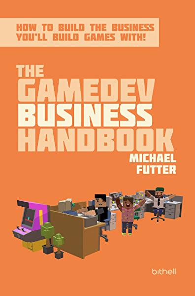 gamedev-business-handbook