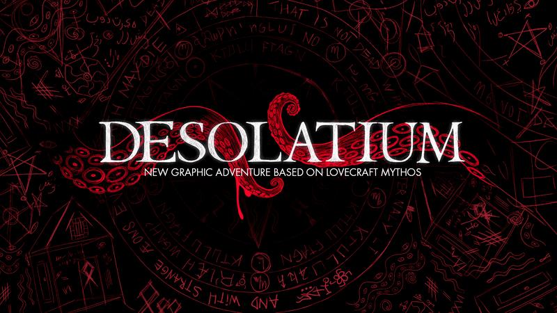 desolatium-accepreneur