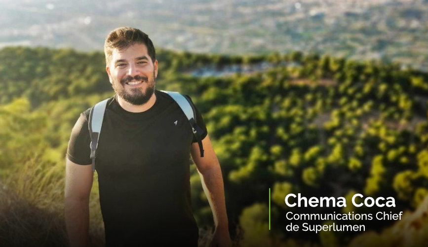 accepreneur38-chema-coca-superlumen