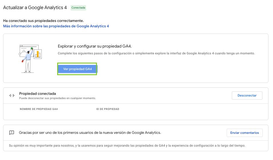 imagen guia google analytics 4 - parte 3