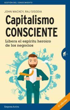 capitalismo-consciente