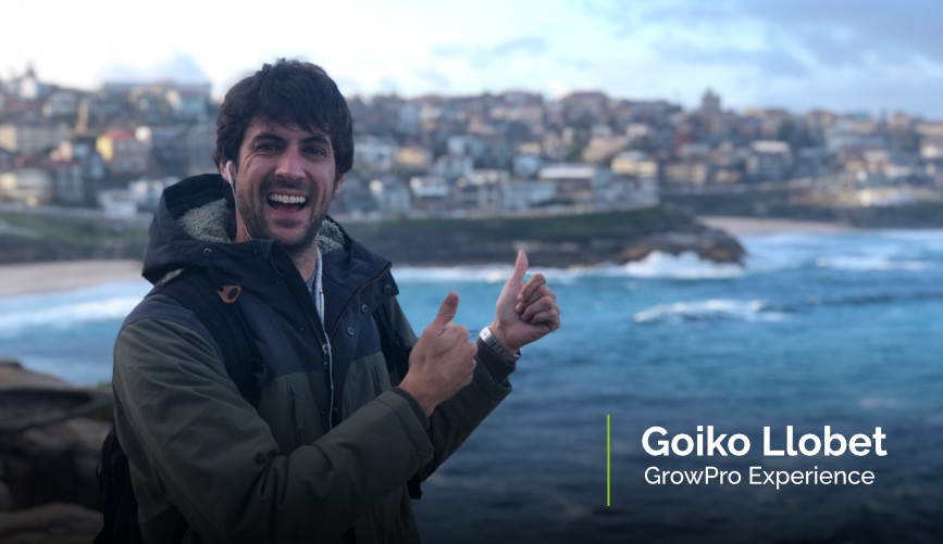 accepreneur41-goiko-llobet-growpro-experience