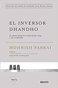 el-inversor-dhandho