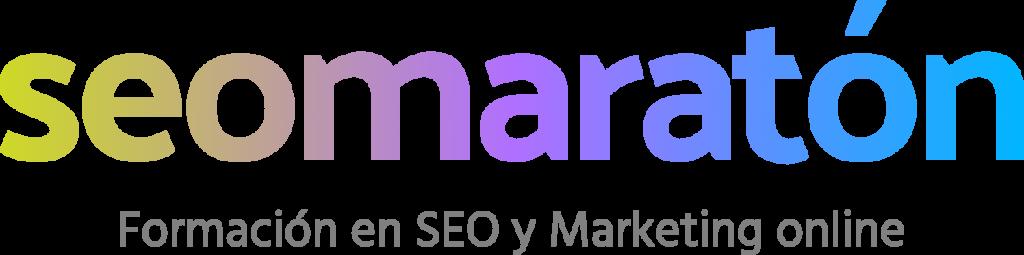 logo-seomar-png