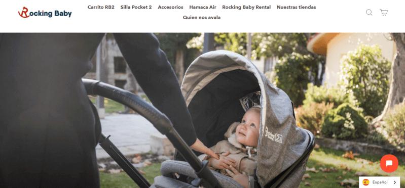 accepreneur-blanca-garelly-rocking-baby