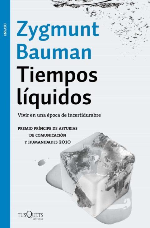 tiempos-liquidos-bauman