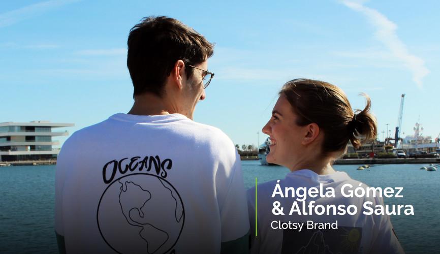 accepreneur46-angela-gomez-alfonso-saura-clotsy-brand