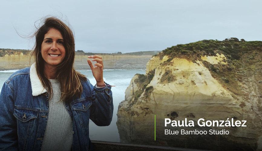 accepreneur48-paula-gonzalez-blue-bamboo-studio