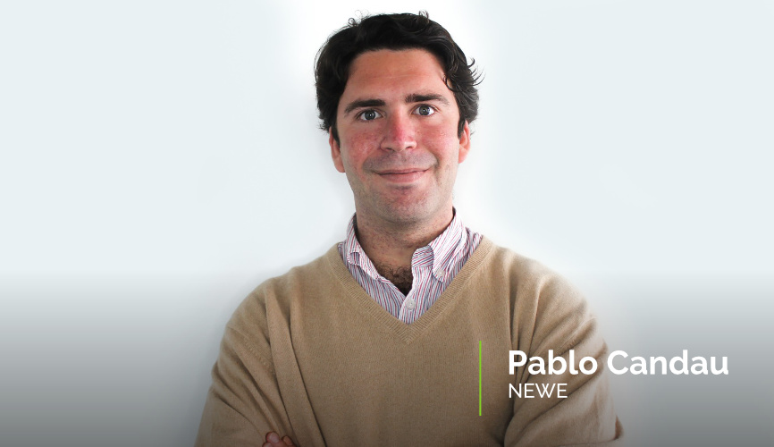 accepreneur51-pablo-candau-newe