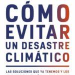 como-evitar-desastre-climatico
