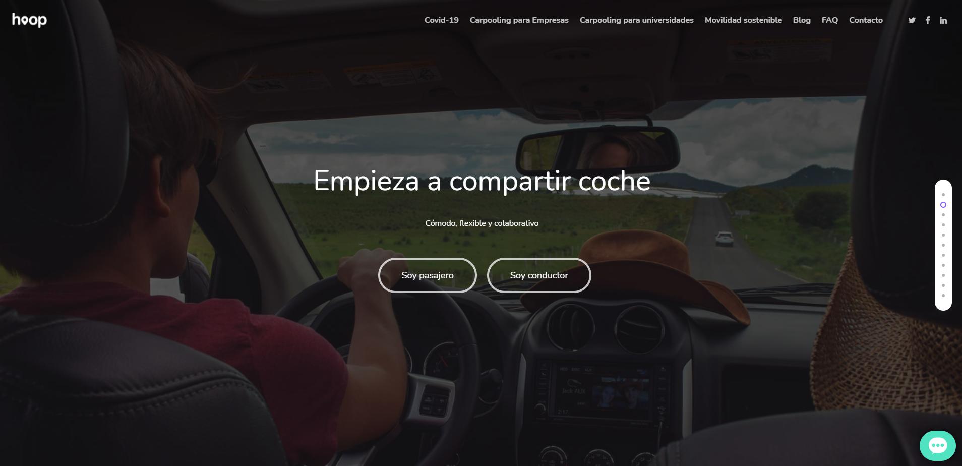 hoop-carpool-accepreneur