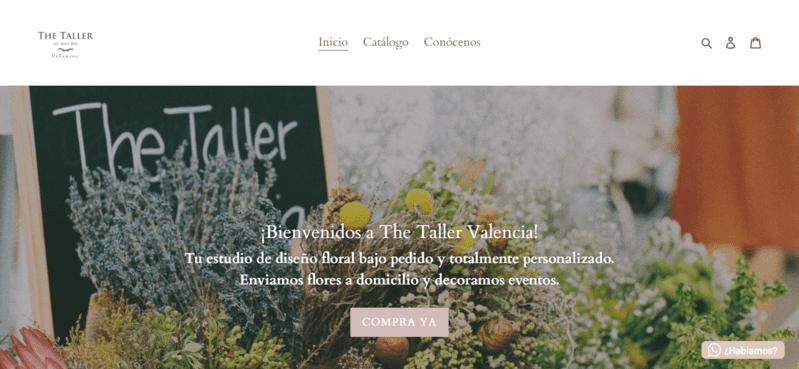 the-taller-valencia-blanca