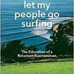 let-me-people-go-surfing