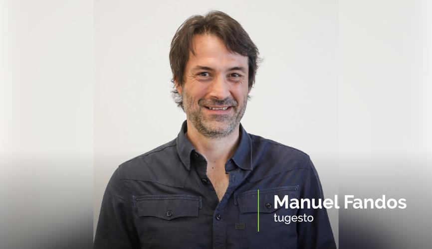 accepreneur-manuel-fandos-tugesto