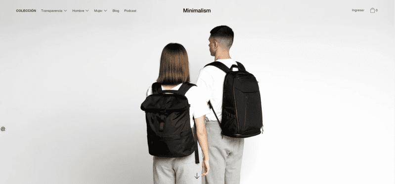 minimalim-brand-accepreneur-55