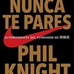 no-te-pare-phil-knight
