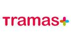 logo_tramasmas